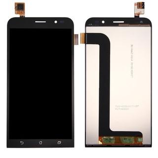 華碩 ASUS Zenfone GO ZB552KL ZB450KL ZB690KG  X007D 觸控液晶營成總成