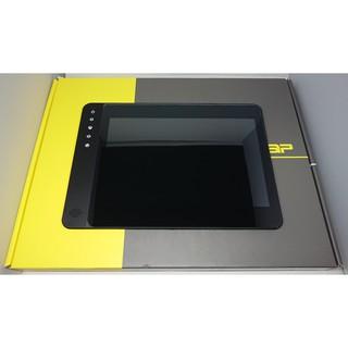 Gechic 給奇創造 On-Lap1002 10吋IPS觸控螢幕