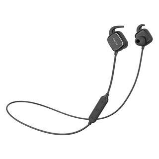 【黑白現貨】QCY QY12藍牙4.1耳塞式耳機 運動 健身 藍芽雙耳耳機