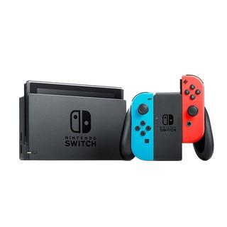 Nintendo Switch NS 任天堂主機