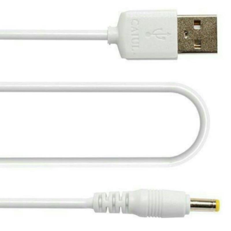 Sp1 sp-1 供電線 電源線 拍立得 相印機 專用 另售 其他型號 充電線 拍立得底片