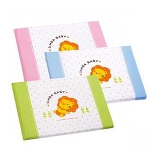 快樂屋 Simba 小獅王辛巴透氣天然乳膠枕S8126