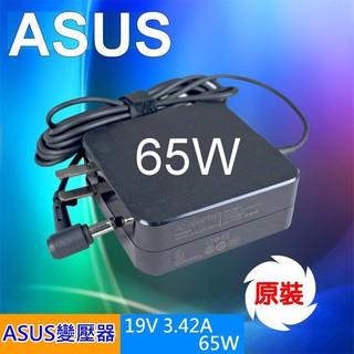 ASUS 方形帶針 4.5*3.0mm 65W 變壓器 PU451 PU451JF PU451LD B400 B500