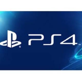 代改PS4加大硬碟