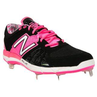 NEW BALANCE 棒球釘鞋