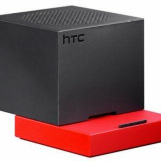 HTC BOOMBASS 無線重低音喇叭 原廠 藍芽無線 重低音喇叭