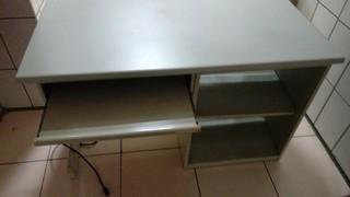 【瞎拼有理】二手電腦辦公桌180長*60寬*75高 【現自取】