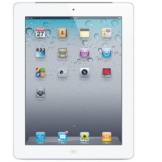 免運 送保護貼 Apple iPad2 WiFi 32G 另有3G版 32G64G ipad4 9.7吋平板電腦 導航