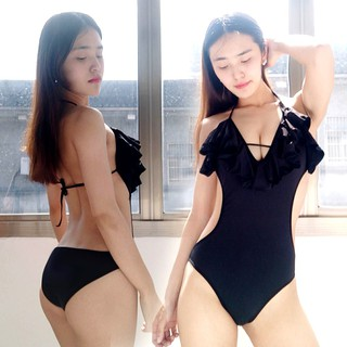 Sexy Swimming Suit Cosplay Costume hot nightwear pool party