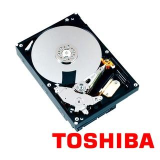 """東芝3.5""""MD04ACA400 4TB SATA3"""