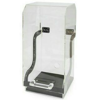 果汁機 調理機 Blendtec Vitamix 隔音罩
