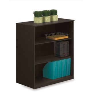 【出清特價】簡約工業現代風 三層櫃/鞋櫃/書櫃/收納櫃/衣櫃