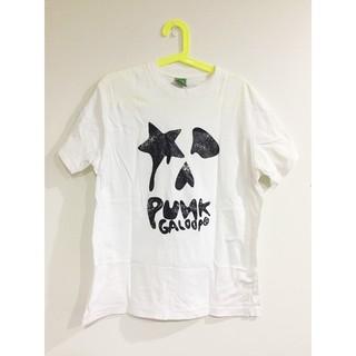 Galoop T恤