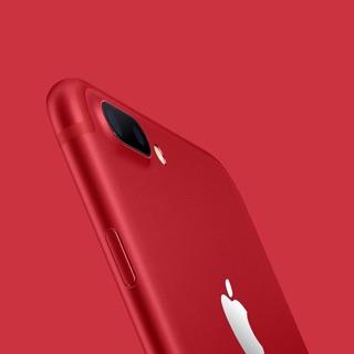 限量紅 iPhone 7 / 7 Plus 第一批到貨 可搭配門號
