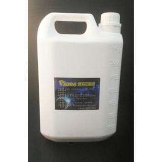 Vians小舖 濃縮洗車精 1加侖   泡沫洗車精 3.8L