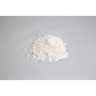 【蟻巢製作原料】特選石膏粉夾鏈袋1KG裝『精心挑選與調配最適合螞蟻生存環境的石膏粉』
