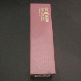 京城之霜 60植萃十全頂級全能乳