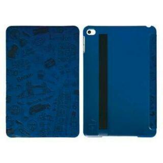 Ozaki O!coat Travel iPad mini 4多角度智慧型保護套