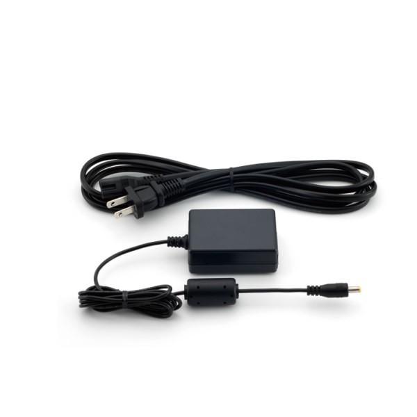 ((原廠貨)) 電源供應器+AC線材適用於富士通ScanSnap S1300i、S1300、S300