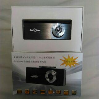 行車記錄器,錄巡者HR T1(夜晚超清晰)1080FULL HD