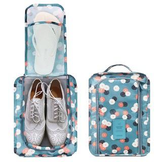 ~DINIWELL 箱包 館~ 韓國旅行鞋袋露營出國收納包出差旅遊收納袋防水鞋盒
