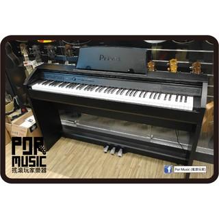 【搖滾玩家樂器】全新 CASIO 卡西歐 PX-750 PX 750 Privia 數位鋼琴 電子鋼琴 電鋼琴 鋼琴