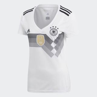 【Guarantee box】ADIDAS 世界盃 世足賽 德國 HOME JERSEY BQ8396