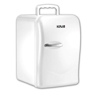 KRIA可利亞電子行動冷熱冰箱CLT-22