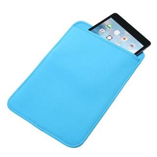藍色 8.5寸手寫板保護套 8.5寸寫字板專用內膽包