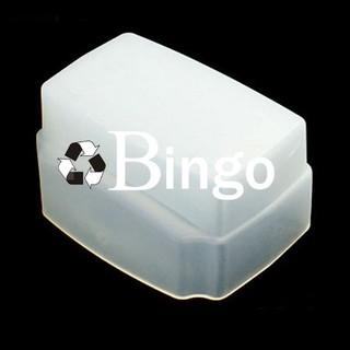 Nikon SB-800 永諾YN468 467 465 460II 專用 閃光燈 柔光罩 柔光盒 肥皂盒