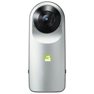 【環境相機出租】LG 360 CAM 環境相機 VR相機 360度相機 環境看屋 街景服務 預約包車免費提供