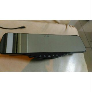 Mio n460行車紀錄器