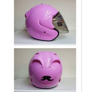 安全帽Cbr S-100✨高品質