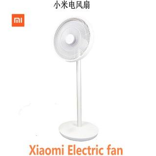 【批發價現貨】小米生态链智米落地扇WIFI智能遥控直流变频电风扇台 小米电风扇
