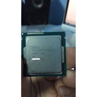 E3-1231V3