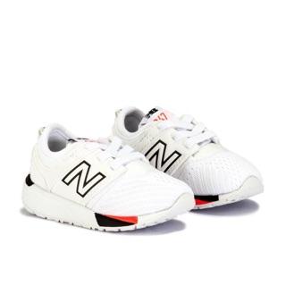 (英國代購) New Balance 247 sport 白色