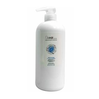 DUSA 度莎 染燙活化護髮素 1000ML 去除多餘油脂