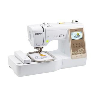 Brother SE625 家用電腦刺繡縫紉機 - new 2018