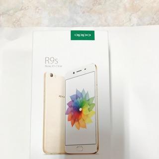 oppo-R9s5.5寸✅64G✅玫瑰金