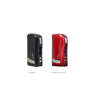 YIHI SX mini Q mini 200W 億海X450J-BT