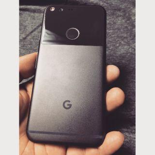 Google Pixel 128g 谷歌 pixel 原生機 接續nexus Android機皇 拼 三星 iPhone