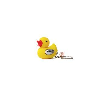 [杜比整人玩具] 現貨 電人小鴨 黃色小鴨 電人玩具 電人筆 搞怪 生日禮物 交換禮物 搞笑 整人