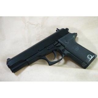< 2館 > KWC DOUBLE EAGLE 手槍 空氣槍 (BB槍 UHC HFC SRC M1911 45手槍