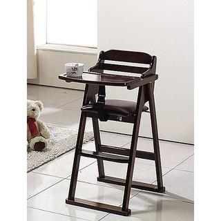 *折合寶寶椅*餐桌椅.寶寶椅*餐桌椅