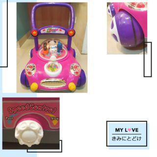 學步車 螃蟹車 bab培寶五件式洗護禮盒 index兒童充氣式跳跳床 拇指型安撫奶嘴
