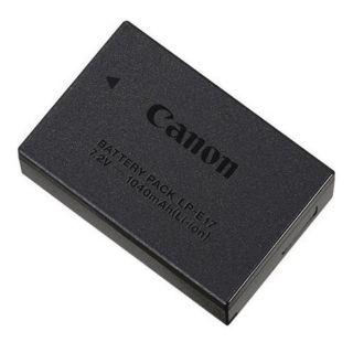 Canon LP-E17 原廠電池 平輸 裸裝 LPE17