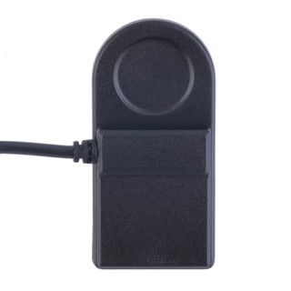 黑1米USB電線充電SUUNTO AMBIT AMBIT2 AMBIT3手錶