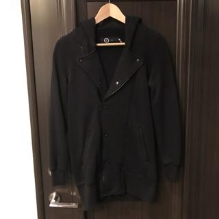 Agnes b (sport b)衛衣外套size1