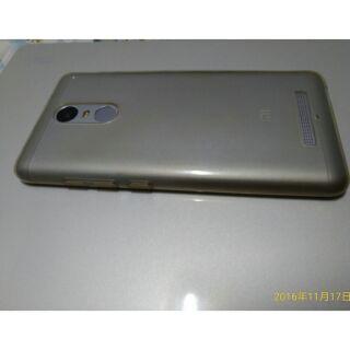 二手手機 Sony z3 HTC M8  紅米3 紅米Note3 華碩 Padfone s