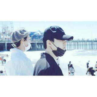 BTS 防彈少年團 實體書(持續更新) Fools Delusion 不藥而癒